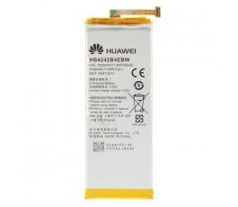 Batería HB4242B4EBW para Huawei Honor 6 - Imagen 1