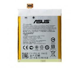 Batería C11P1324 para Asus Zenfone 5 A500CG - Imagen 1
