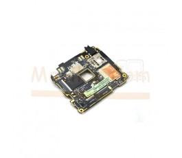 Placa base para Asus Zenfone 5 A500KL - Imagen 1