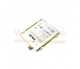 Batería para Asus Zenfone 5 A500KL - Imagen 1