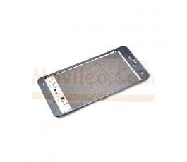 Marco pantalla para Asus Zenfone 5 A500KL - Imagen 1