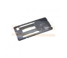 Carcasa intermedia para Asus Zenfone 5 A500KL - Imagen 1