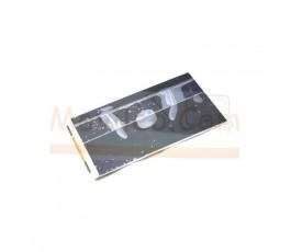 Pantalla lcd display para Asus Zenfone 5 A500KL - Imagen 1