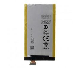 Batería BAT-50136-101 para BlackBerry Z30 - Imagen 1