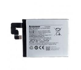 Batería BL231 para Lenovo Vibe X2 - Imagen 1