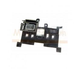 Modulo Altavoz Original para Sony Xperia X10 - Imagen 1