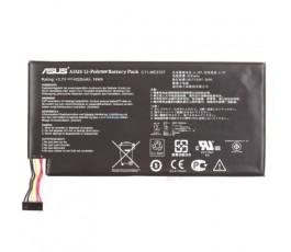 Batería C11-ME370T para Nexus 7 1º gen - Imagen 1