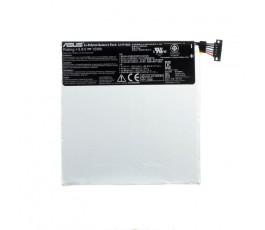 Batería C11P1303 para Asus Nexus 7 II 2ºgen - Imagen 1