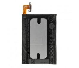 Batería BO58100 para Htc One Mini M4 601n - Imagen 1