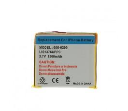 Batería 606-0290 para iPhone 2G - Imagen 1