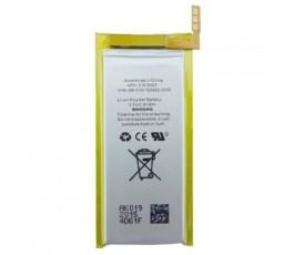 Batería 616-0467 para iPod Nano 5º generación - Imagen 1