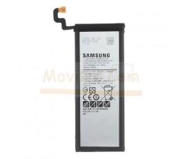 Batería EB-BN920ABE para Samsung Galaxy Note 5 G920 - Imagen 1