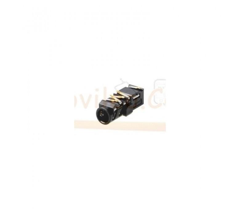Conector Original Jack para Sony Xperia X10 - Imagen 1