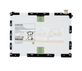 Batería EB-BT550ABE para Samsung Tab A 9.7 T550 T555 - Imagen 1