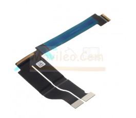 Flex conexión pantalla lcd para iPad Pro 12,9´´ - Imagen 1