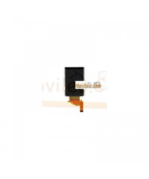 Pantalla Lcd , Display Sony Xperia X8 , E15i - Imagen 1