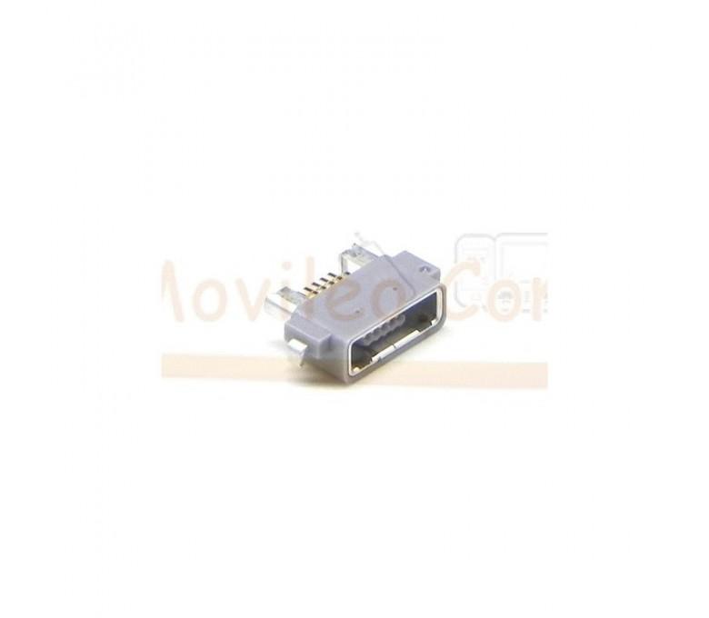 Conector de Carga para Sony Xperia V, Lt25, Lt25i - Imagen 1