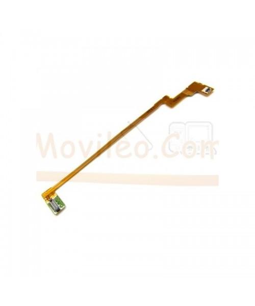 Cable Flex Sony Xperia V, Lt25, Lt25i - Imagen 1