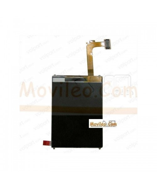 Pantalla Lcd Display Samsung S3370 - Imagen 1
