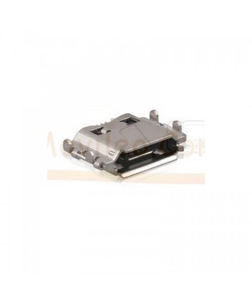 Conector Carga para Samsung S3370 - Imagen 1