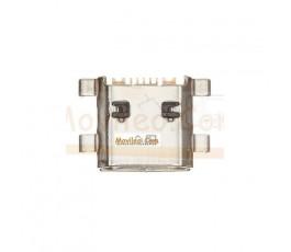 Conector de Carga y Accesorios para Samsung S7560 S7562