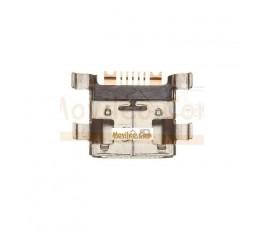 Conector de Carga y Accesorios para Samsung S7560 S7562 - Imagen 2