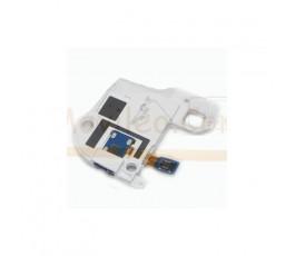 Modulo Altavoz y Jack Samsung Galaxy Trend S7560 - Imagen 2