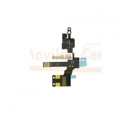Cable flex con sensor de proximidad y micrófono para iphone 5 - Imagen 2