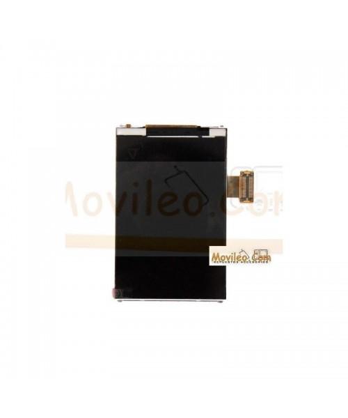 Pantalla Lcd  Display Samsung Galaxy Ace S5830 - Imagen 1