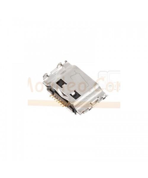 Conector de Carga Samsung Galaxy Ace S5830 - Imagen 1