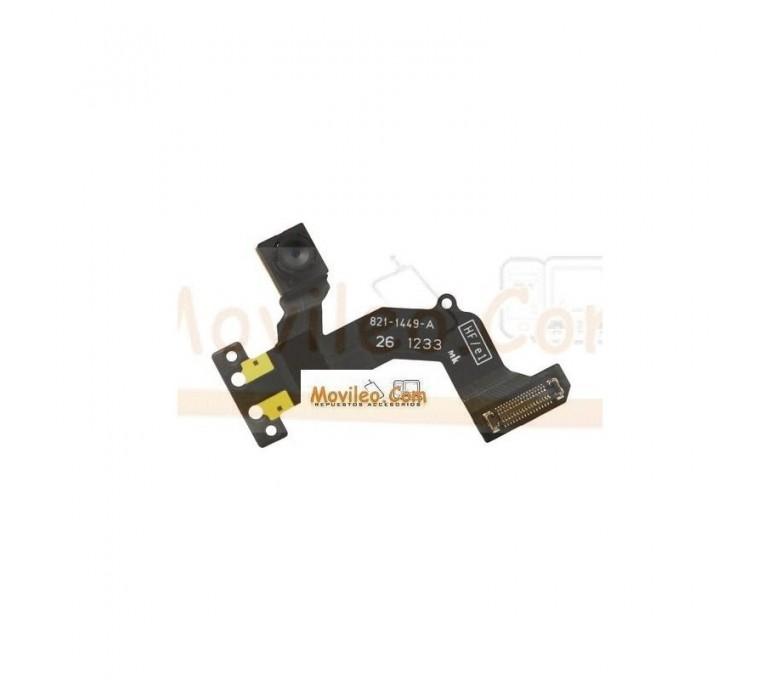Flex con cámara frontal para iPhone 5 - Imagen 1