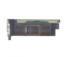 Modulo antena y altavoz buzzer Nokia Lumia 928 - Imagen 1