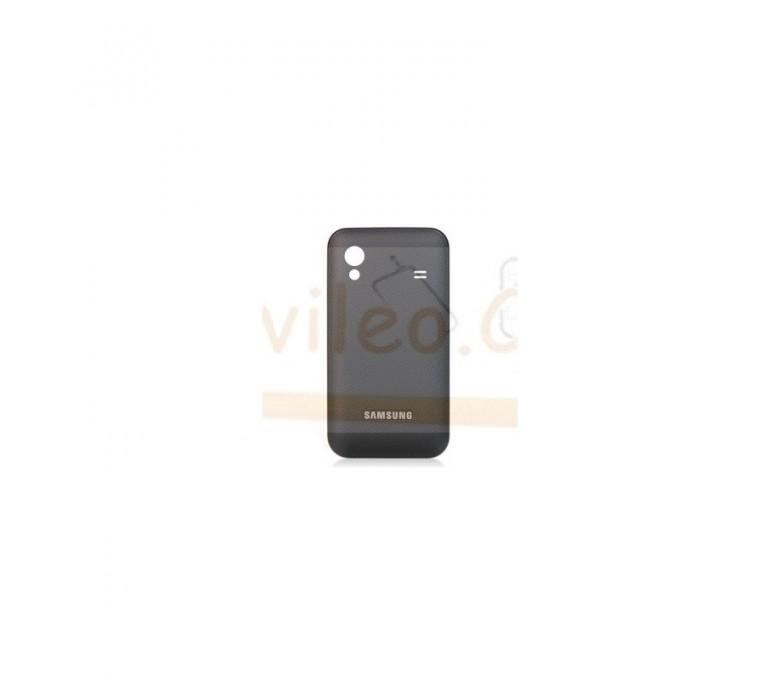 Tapa Trasera Negra Samsung Galaxy Ace s5830 s5830i - Imagen 1