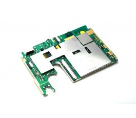 Placa base Archos Arnova 7