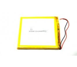 Bateria para tablet Archos Arnova 7