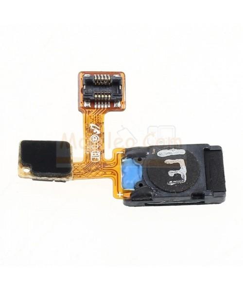 Flex Auricular y Sensor de Proximidad Samsung Galaxy Ace s5830  s5830i - Imagen 1