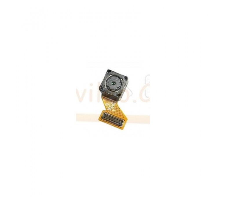 Camara Trasera Samsung Galaxy Ace s5830 s5830i - Imagen 1