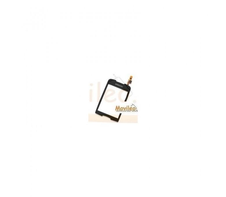 Pantalla Tactil Negro Samsung Galaxy Mini s5570 s5570i - Imagen 1