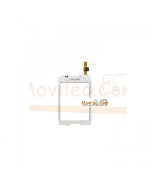 Pantalla Tactil Blanco Samsung Galaxy Mini s5570 s5570i - Imagen 1