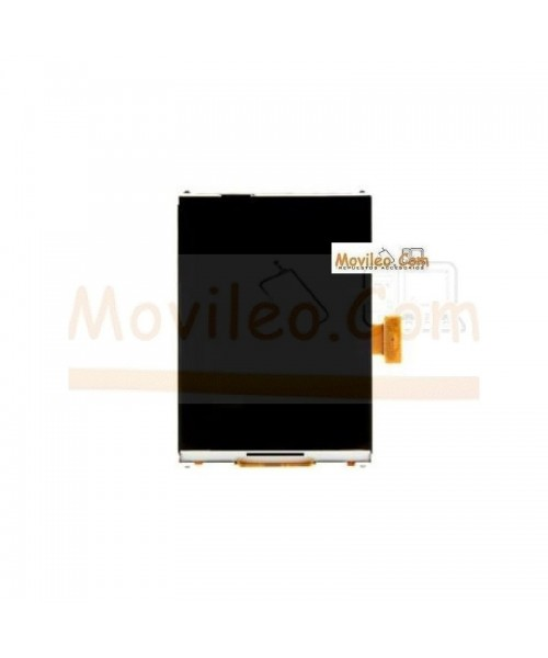 Pantalla Lcd  Display Samsung Galaxy Mini S5570 - Imagen 1