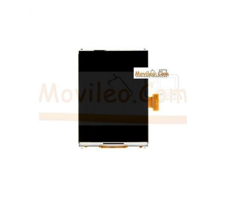 Pantalla Lcd Display Samsung Galaxy Mini S5570i - Imagen 1