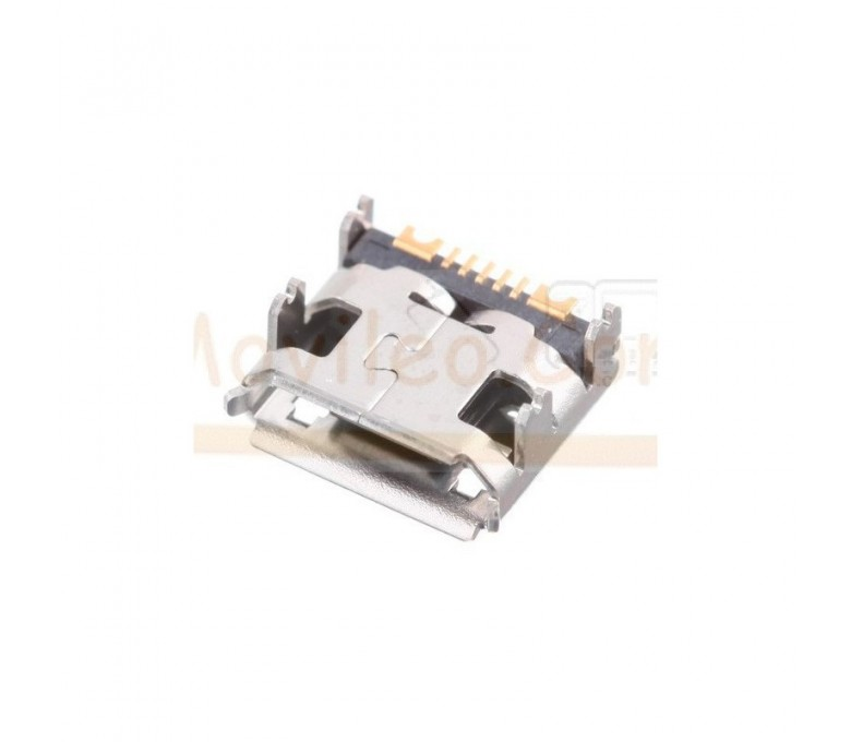 Conector Carga Samsung Galaxy Mini S5570 S5570i - Imagen 1