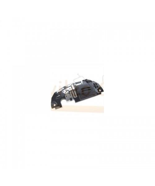 Modulo Antena y Altavoz Buzzer para Samsung Galaxy Mini s5570 s5570i - Imagen 1