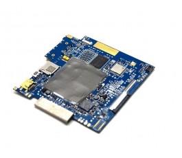 Placa base Energy Sistem Neo 10