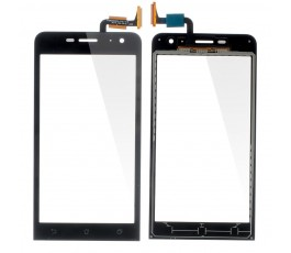 Pantalla táctil Asus Zenfone 5 A500CG A500KL A502CG