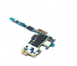 Placa base Samsung Galaxy S2 i9100