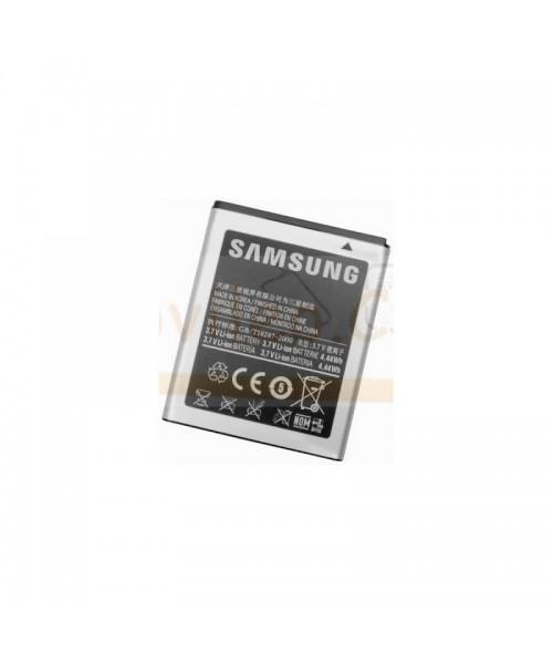 Bateria Compatible Samsung Galaxy Mini S5570 S5570i - Imagen 1