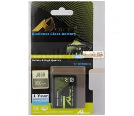 Bateria Samsung J800 - Imagen 1