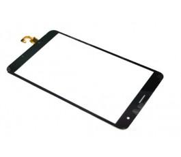 "Pantalla Tactil Huawei MediaPad X1 7"" negro"