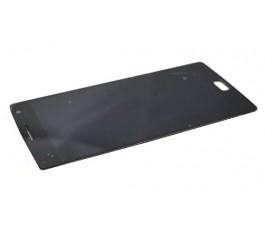 Pantalla Tactil + Lcd Display OnePlus 2 negra